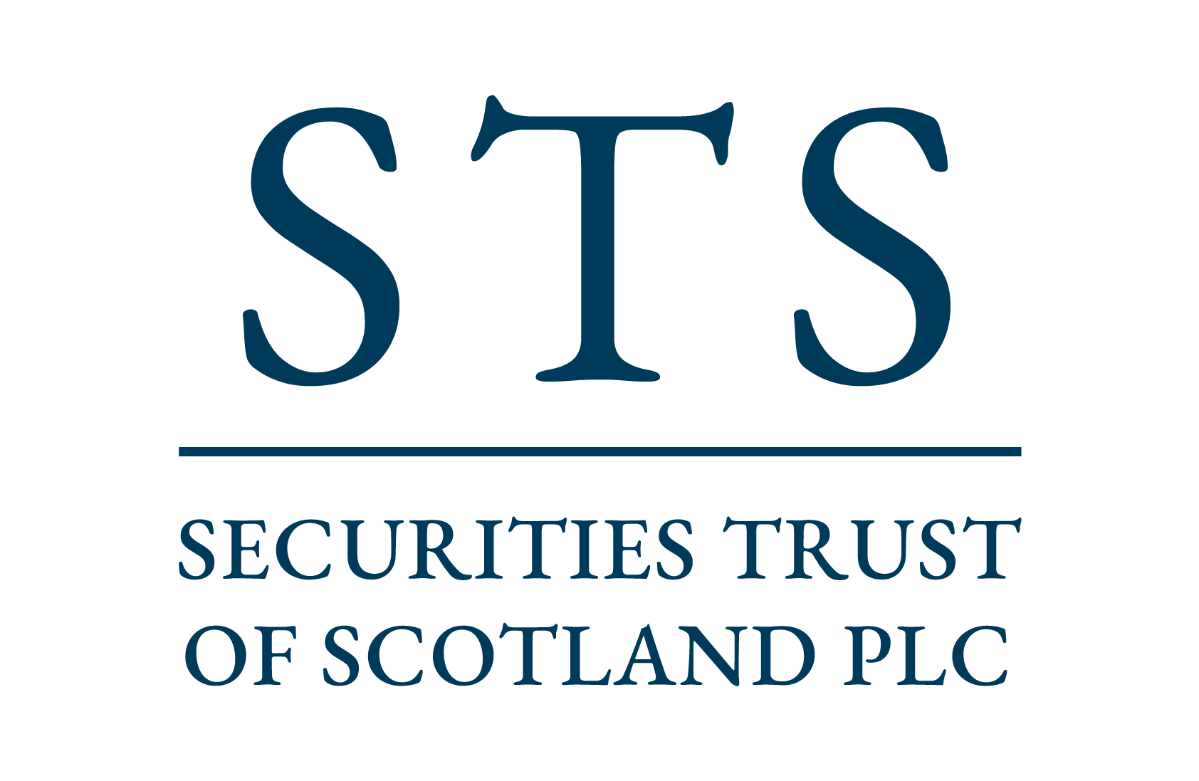 Troy Asset Management appointed Investment Manager of Securities Trust of Scotland plc