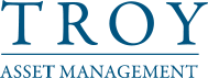 Troy Asset Management